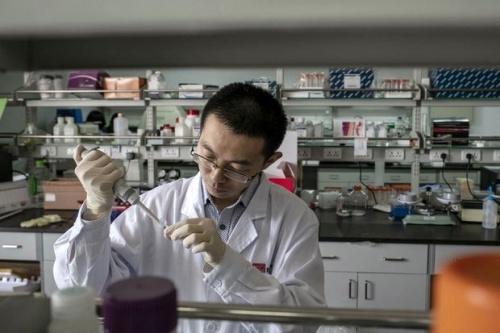A cheap, simple way to control coronavirus