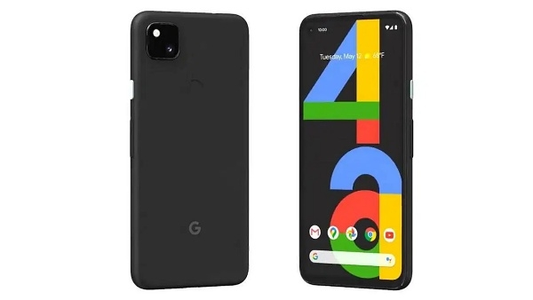 Google unveils new budget phone, teases 5G devices