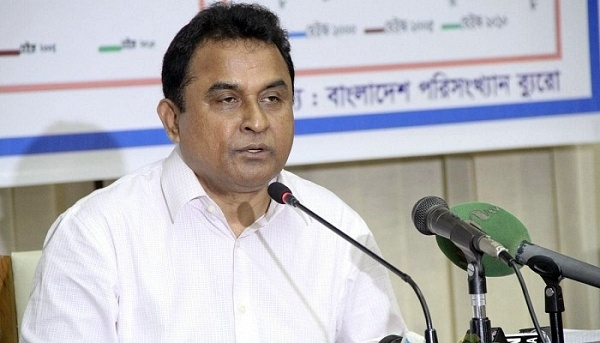 Govt not to fail in revenue collection; Kamal