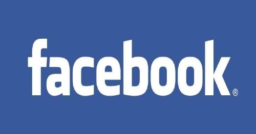 Facebook 'danger to public health': Report