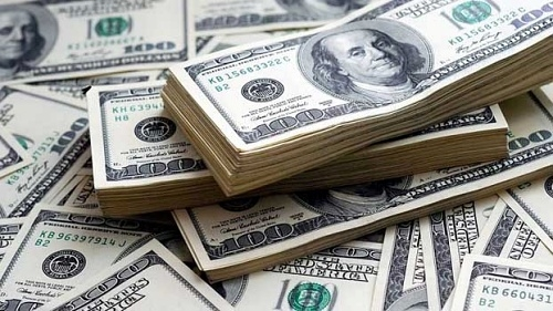 Bangladesh gets $1.45b foreign aid in Q1