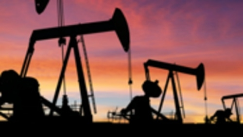 Volatile oil prices poised for second monthly decline amid rising coronavirus cases