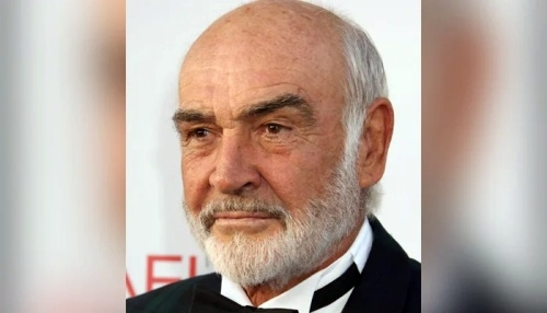 Sean Connery: Iconic James Bond actor passes away at 90