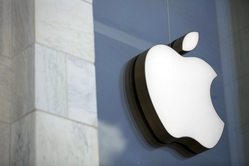US jury asks Apple to pay $503 million for infringing VPN technology patented by VirnetX