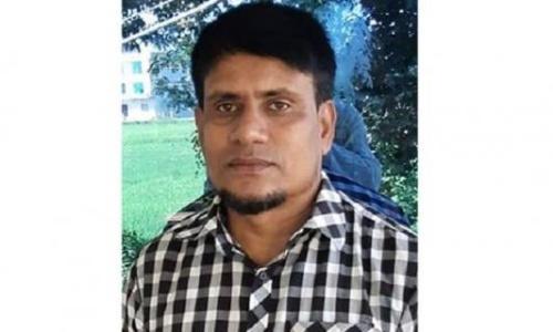 UP member arrested in Bishwanath murder case