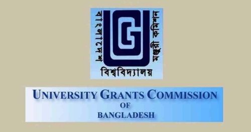 Final semester pvt university students can attend practical classes, exams: UGC