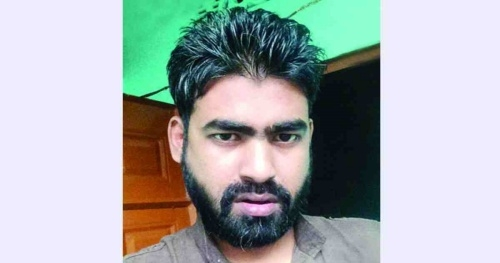 Raihan killing probe report to be filed in '2 weeks'