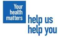 NHS 'Help Us, Help You' campaign urges public to get cancer symptoms checked