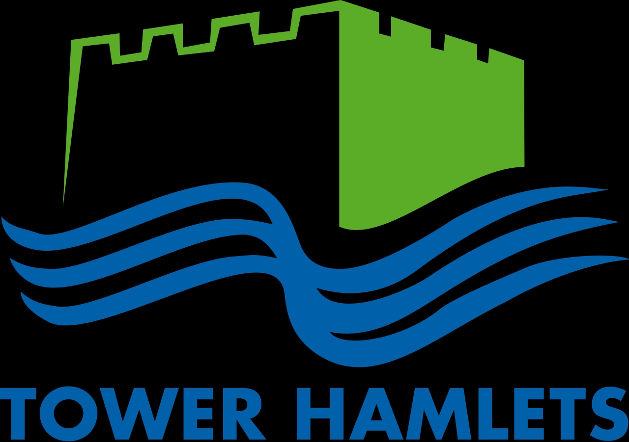 New funding boost for secondary school expansion and improvements in Tower Hamlets
