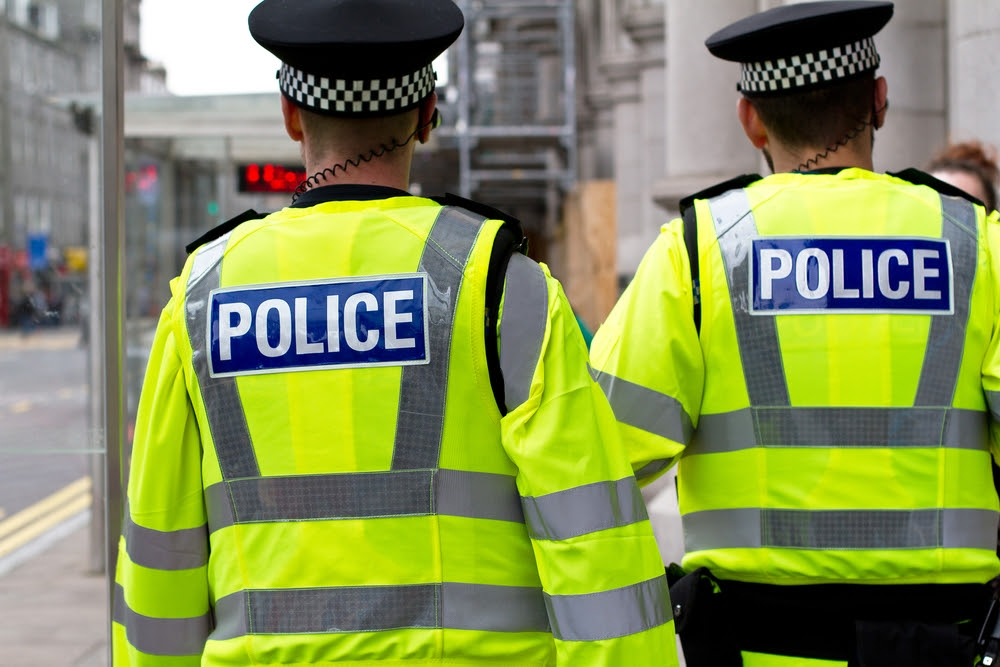 Covid-19 regulations successfully enforced in Tower Hamlets