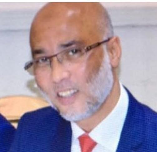Da'atul Islam acquires new premises to establish masjid and community centre for resident of Redbridge