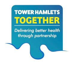 Tower Hamlets Together receives national recognition for partnership work to support shielding children