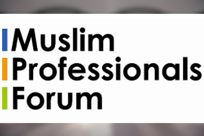 Muslim Professionals Forum calls for swift action on climate change